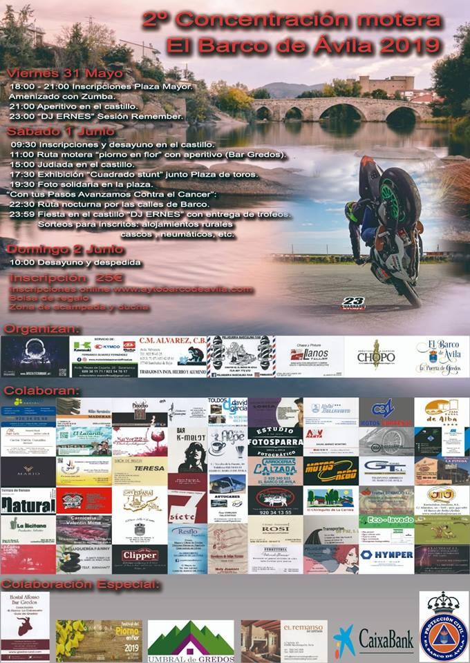 Motos 2019 los sitios de aravalle lovespa casas - Paginas de casas rurales ...